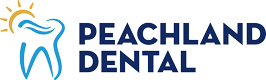 Peachland Dental – Port Charlotte Dentist